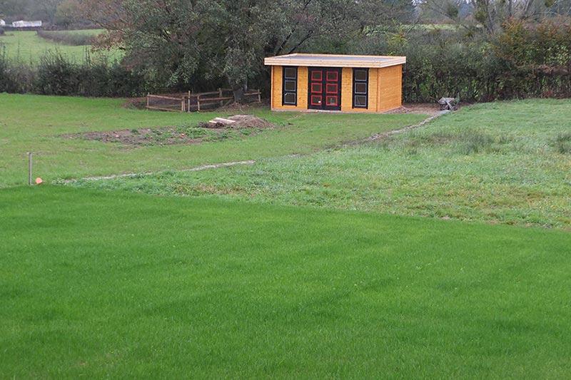 Paysagiste entretien des espaces verts bernard meunier Paysagiste entretien espaces verts